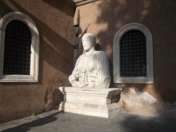 Madama Lucrezia