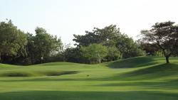 Mantaraya Golf Club