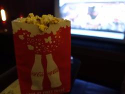 Cinemark Playa Vista and XD