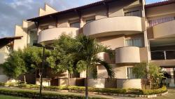Ingra Novo Hotel Premium
