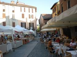 Bar San Fedele
