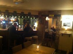 The Ship Inn Restaurant