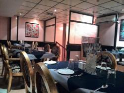 Venus Restaurant