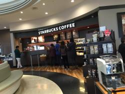 Starbucks Coffee Jazz Dream Nagashima