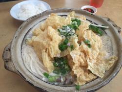 食王肉骨茶 Bak Kut Teh Food Master Restaurant