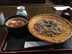 Sojizo Ue Hommachi Kintetsu Hyakkaten