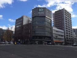 Shiromatsugamonakahonpo
