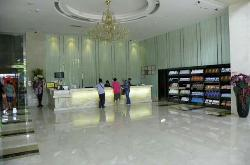 Park Lane Hotel Foshan Lecong