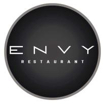 Envy Restaurant & Lounge