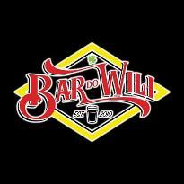 Bar Do Wili