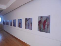 Porto Oriental Gallery