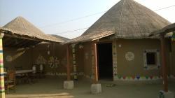 Rann Kandhi Resort