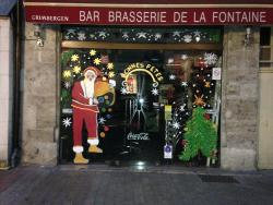 Bar de La Fontaine