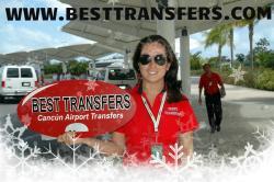 Best Transfers