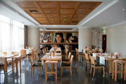 Vila Gale Hotels