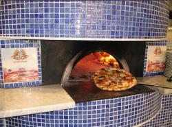Scuola Vecchia Pizza E Vino