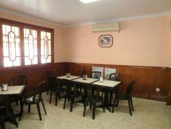 Bar Casa Juan