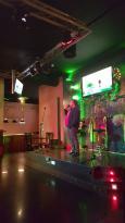 Karaoke Feelings