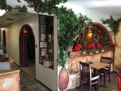 Dona Lupe Cafe