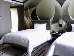 DoubleTree by Hilton Hotel Jakarta