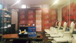 Chai Massage 1