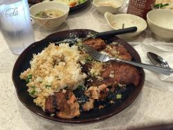 Thuan Kieu Noodle & Grill