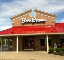 Bob Evans