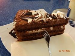 Eiscafe Palatini