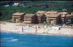 Apartaments Beach & Golf Resort