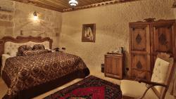 Standard Stone Room (163699440)