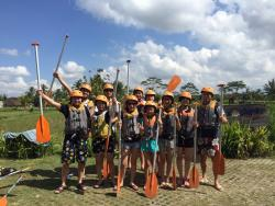 Bali Fun Day Trips - Day Tour