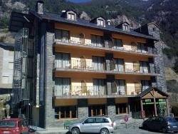 Hotel Erts Restaurant