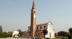 Chiesa di Canizzano
