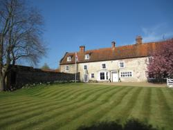 Walsingham Bed & Breakfast