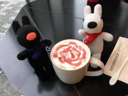 Starbucks Coffee Okachimachi Kasuga-dori