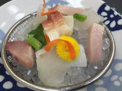 Sasazuki