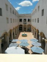 Hotel do Comercio