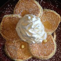 The Pancake Works