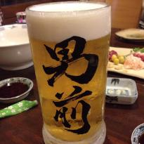 Dining Higotsudo