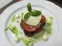 Esencia Gastronomica