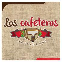 Los Cafeteros Restaurant