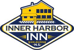 Inner Harbor Inn