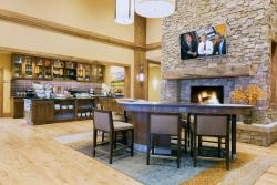 Homewood Suites by Hilton Billings, MT
