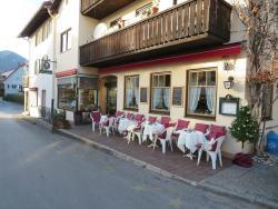 Cafe Konditorei Herrschmann