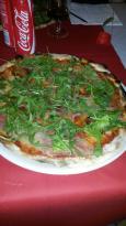 ci vediamo da Mario ristorante pizzeria