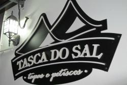 Tasca do Sal