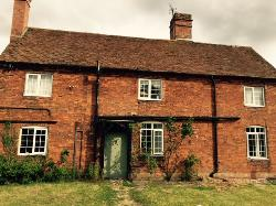 Illshaw Heath Farm Bed & Breakfast