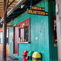 Claudios Restaurante Bar