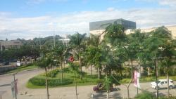 Seda Abreeza Davao