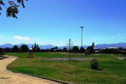Parque Comunal Rancagua